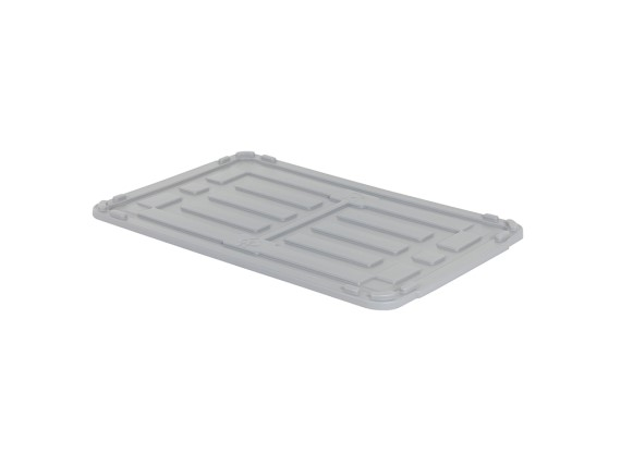 Lay-on lid 72.COP.G2.3