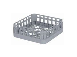 Bistro basket R350 - 350 x 350 x H 120 mm