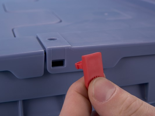 Lid security seal 99.MBP.1