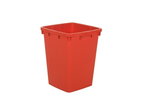 Sorting box - 60 litre 67.7780.90 + colour number