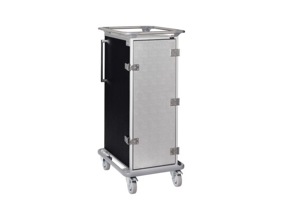 Insulated container 180 litre - Gastronorm (1/1) 66.S.180.R