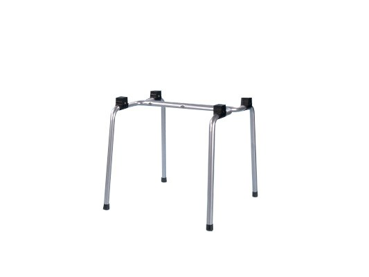 Steel table support 80351000
