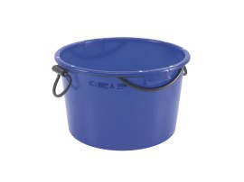 SMK adhesive and silo mortar tub - 90 liter