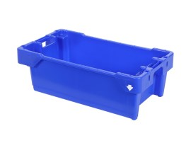 Fish box 40 kg - without drain holes